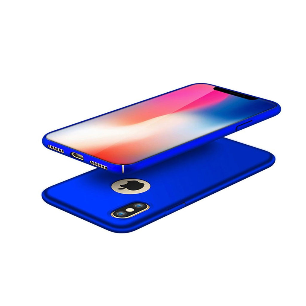 Case iphoneXS