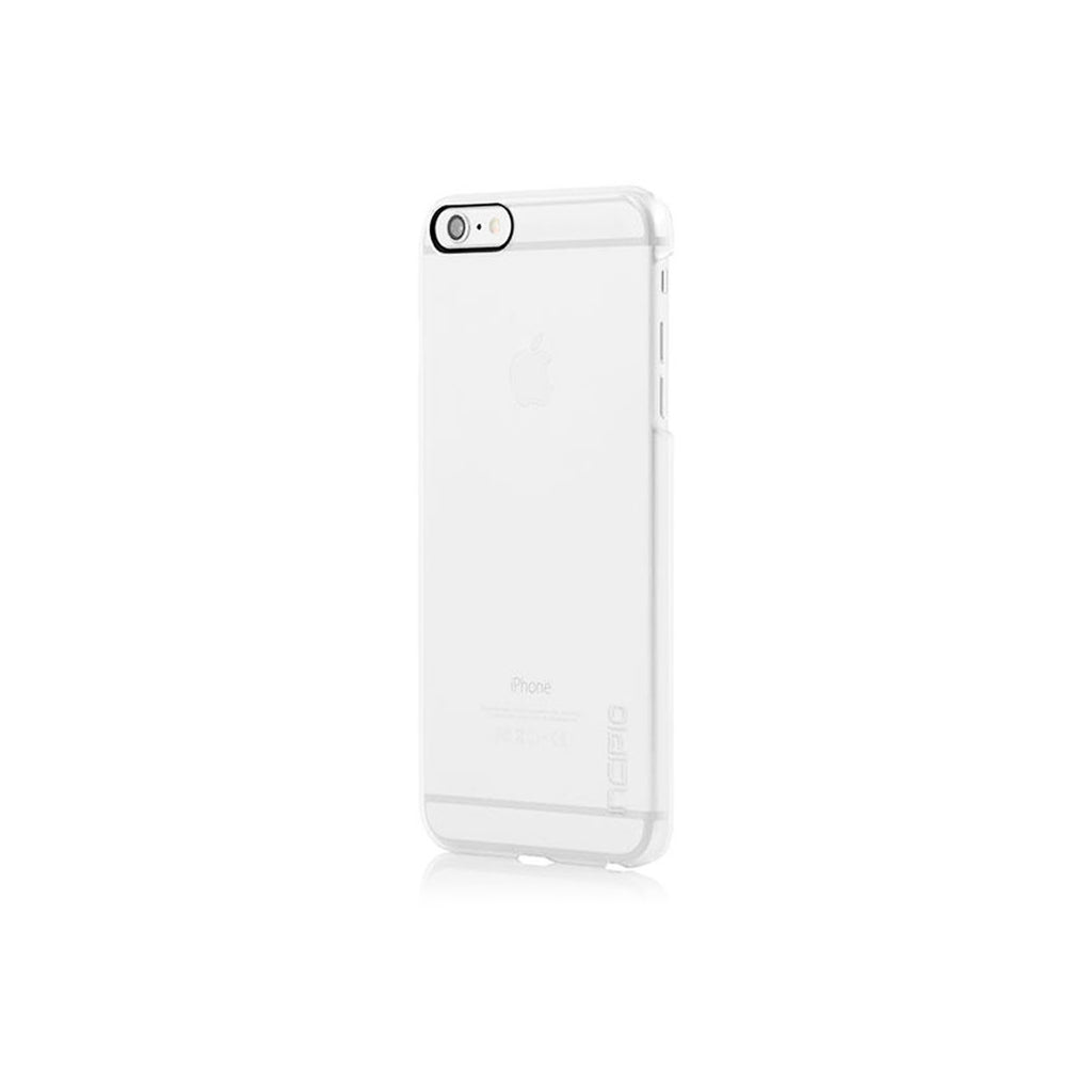 Case Smartphone INCIPIO iPhone 7 Plus