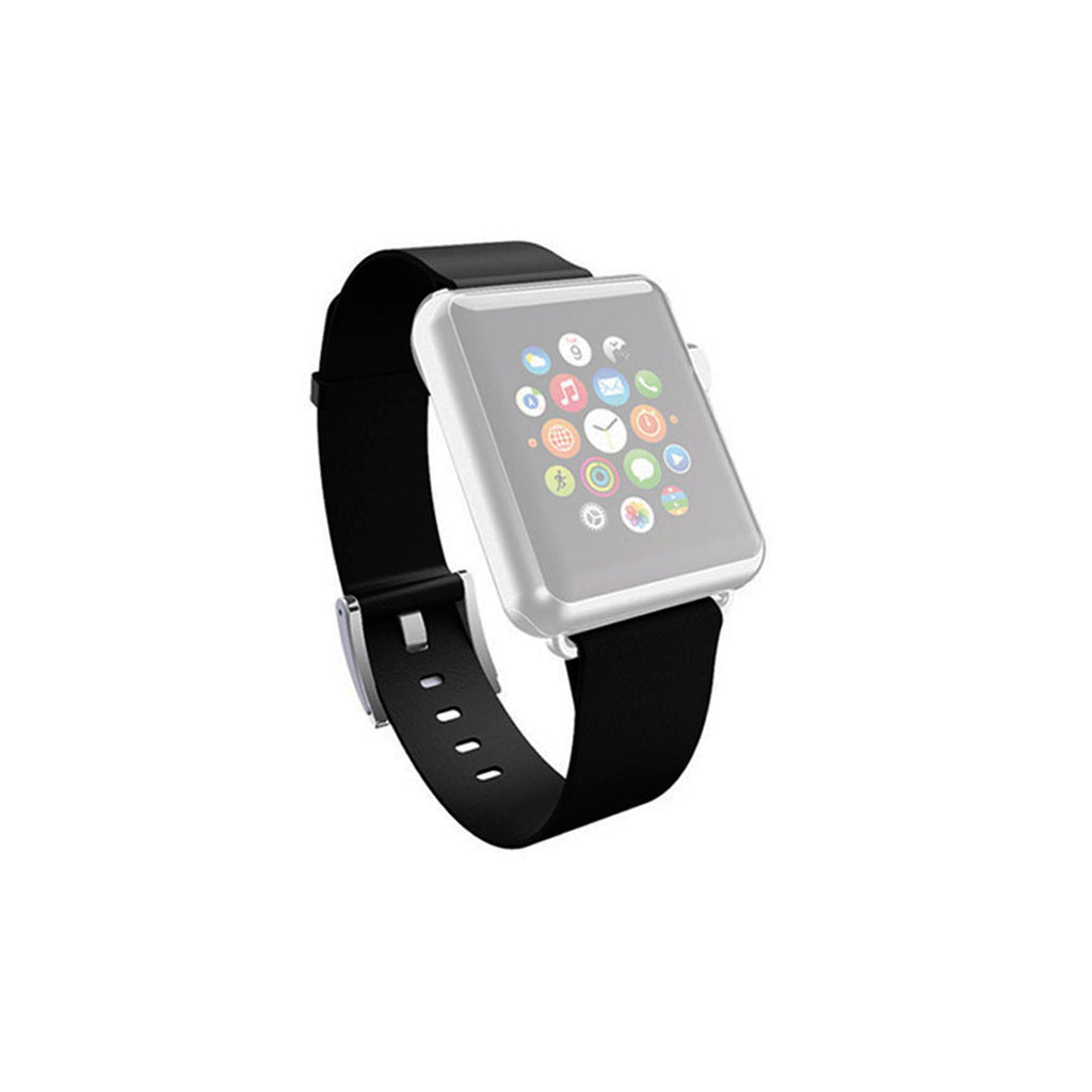 Correa Incipo Apple Watch 38mm