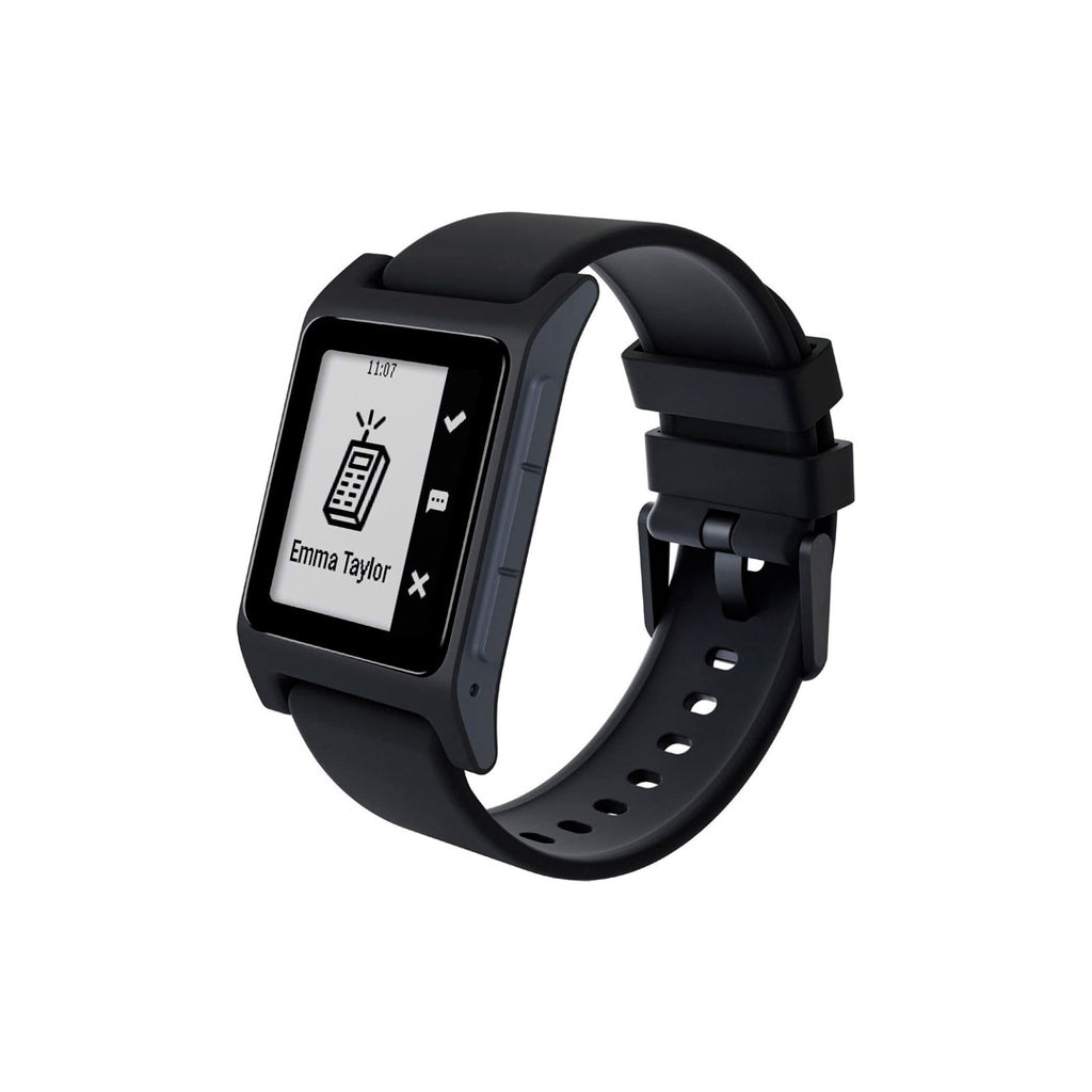 Watch Pebble 2