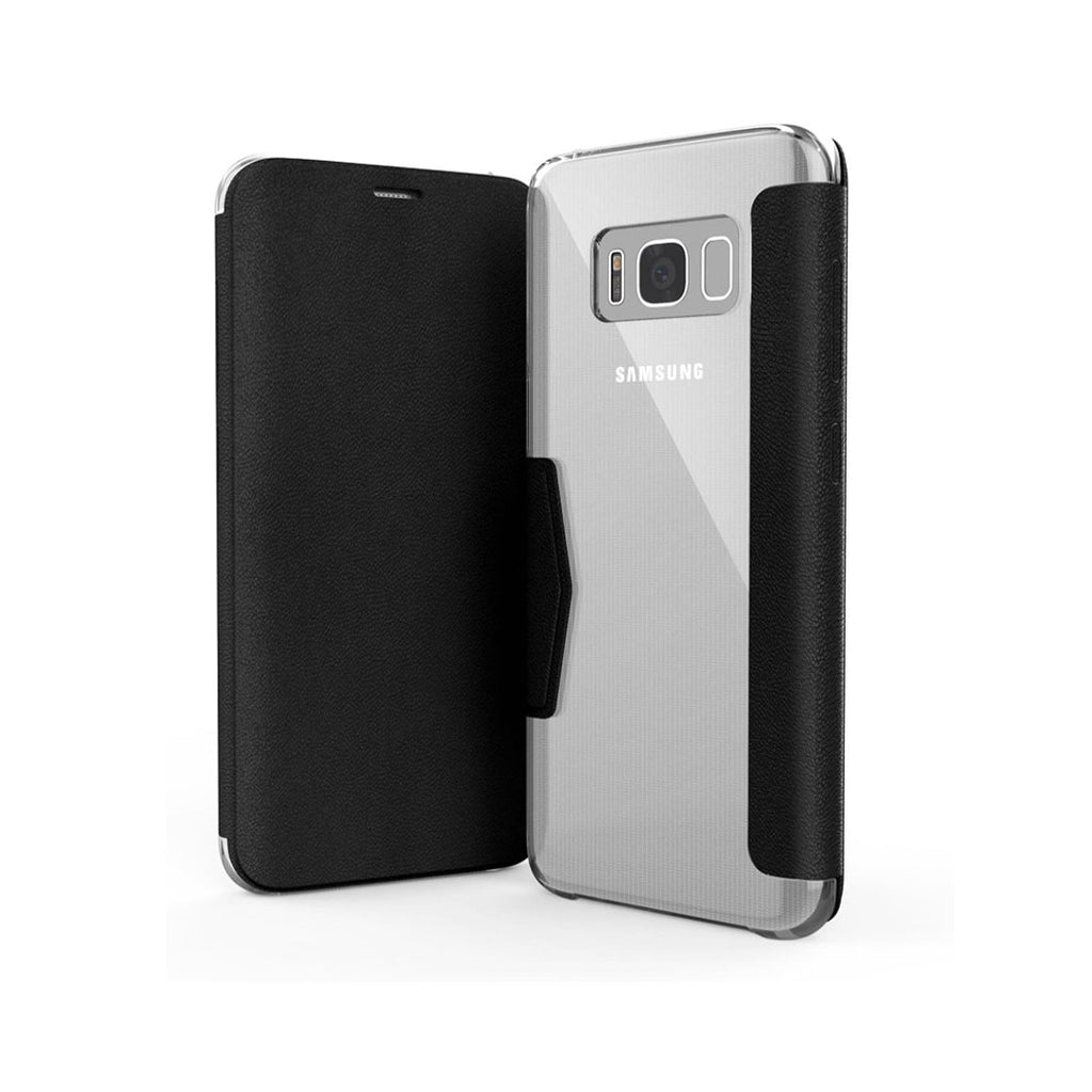 Case Xdoria Defense GALAXY S8 Black