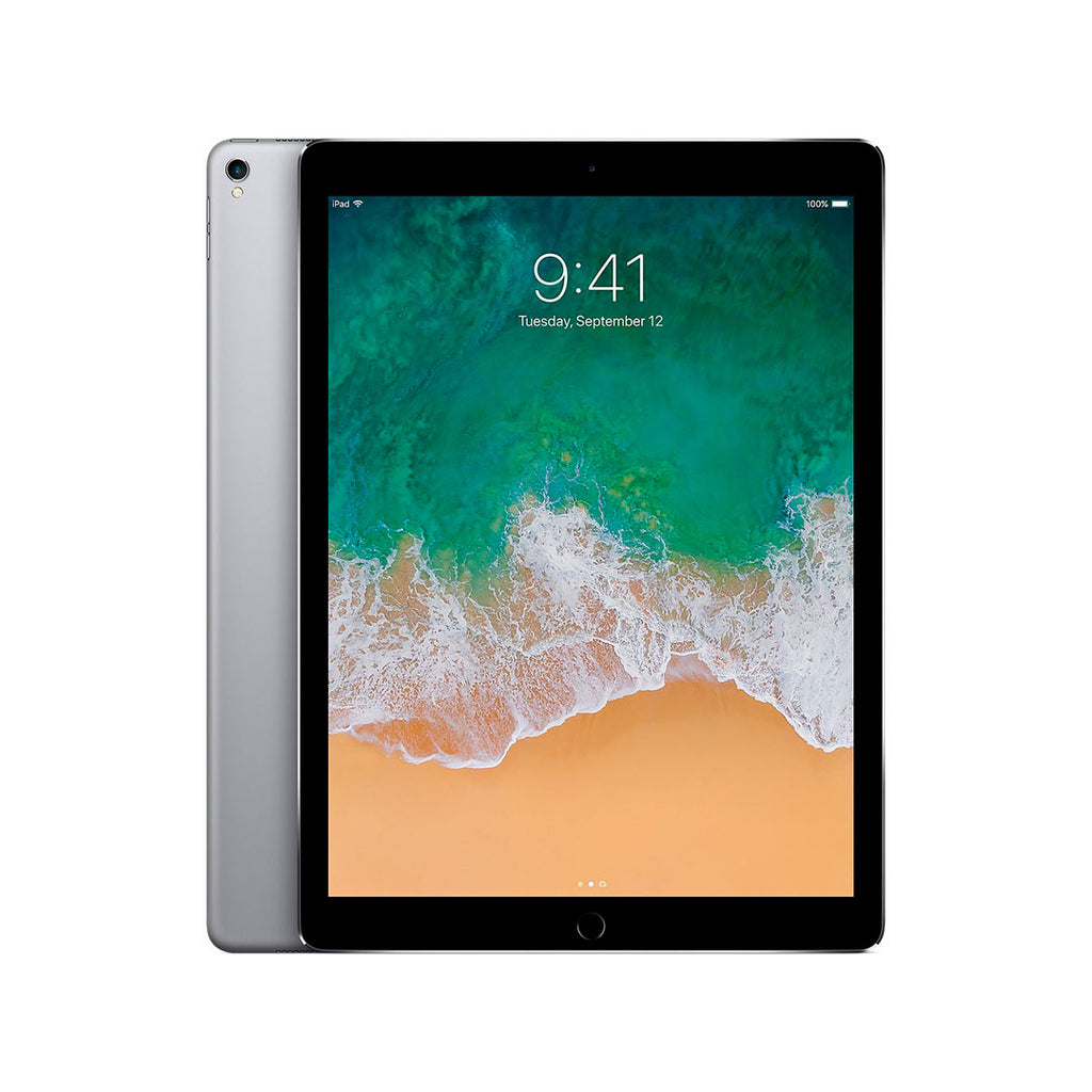 iPad Pro 12.9 2Gen / Wifi + Cellular