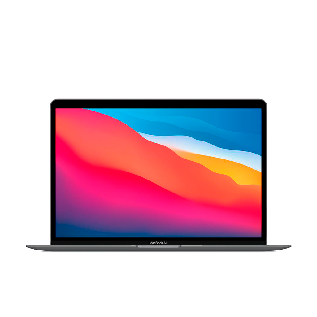 MacBook Air 13 - M1 - (A2237)