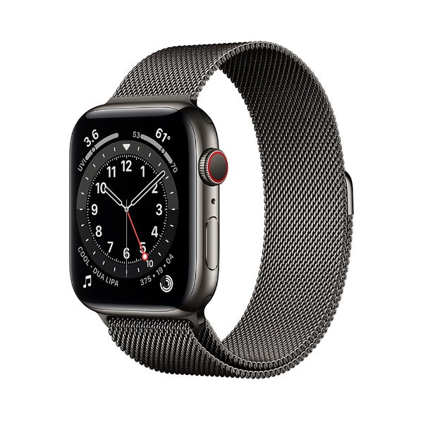 Apple Watch Series 6 (GPS+Celular) (A2294)