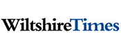 Wiltshire Times - Blush & Bashful