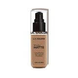 Truly Matte Foundation - COOL BEIGE CLM359