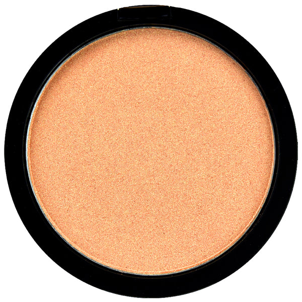 SUN KISSED ILLUMINATOR