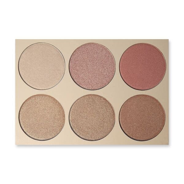 FAIRY DUST HIGHLIGHT PALETTE
