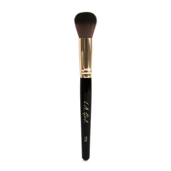 Contour Brush | LA Girl Cosmetics