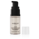 AMC Face & Body Illuminator  | Ingot Cosmetics