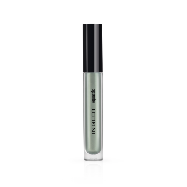 AQUASTIC 20 Cream Eye Shadow | Inglot Cosmetics