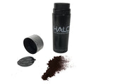 Halo Hair & Beard Building Fibers 27.5g