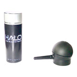 Halo Fibers Applicator