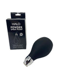 Halo Squeeze Applicator