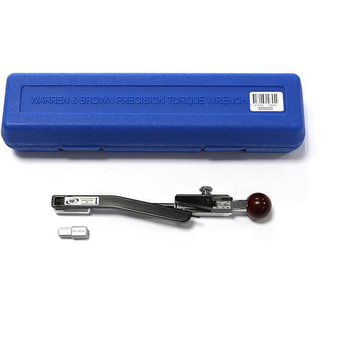 Deflecting Beam Torque Wrench - 320500