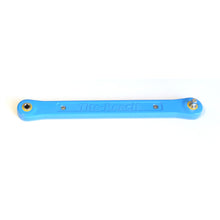 Tite-Reach Extension Wrench - Promark Creations