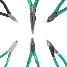 Warren & Brown - Multi-purpose Screw Removal Pliers - Promark Creations