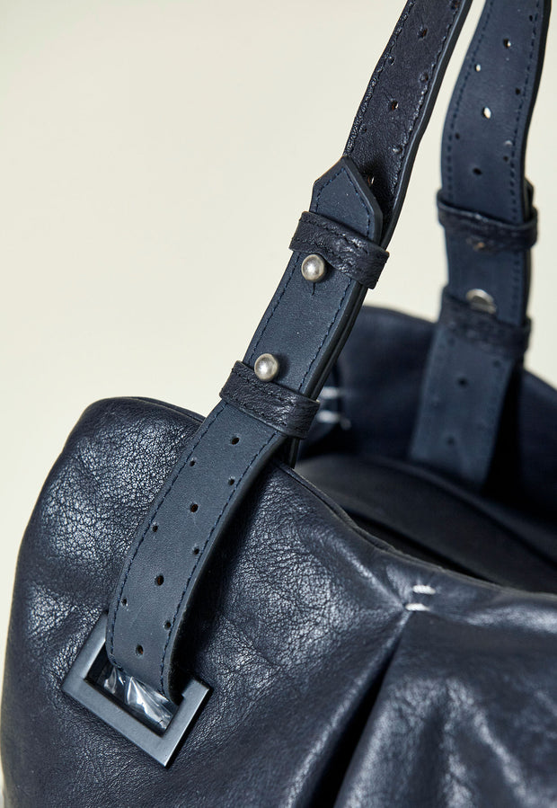 Belt Bag - Midnight