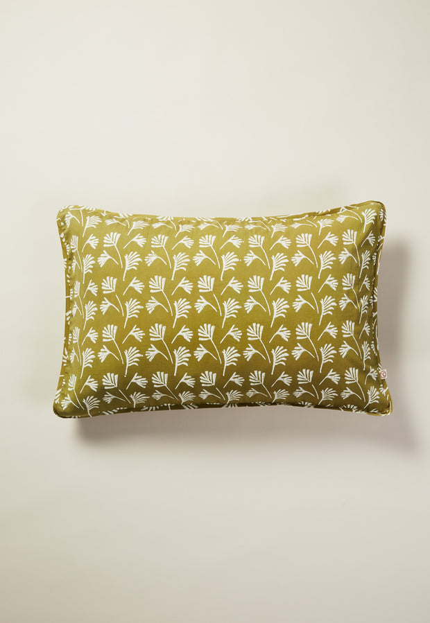 Pillowcase - Kangaroo Paw