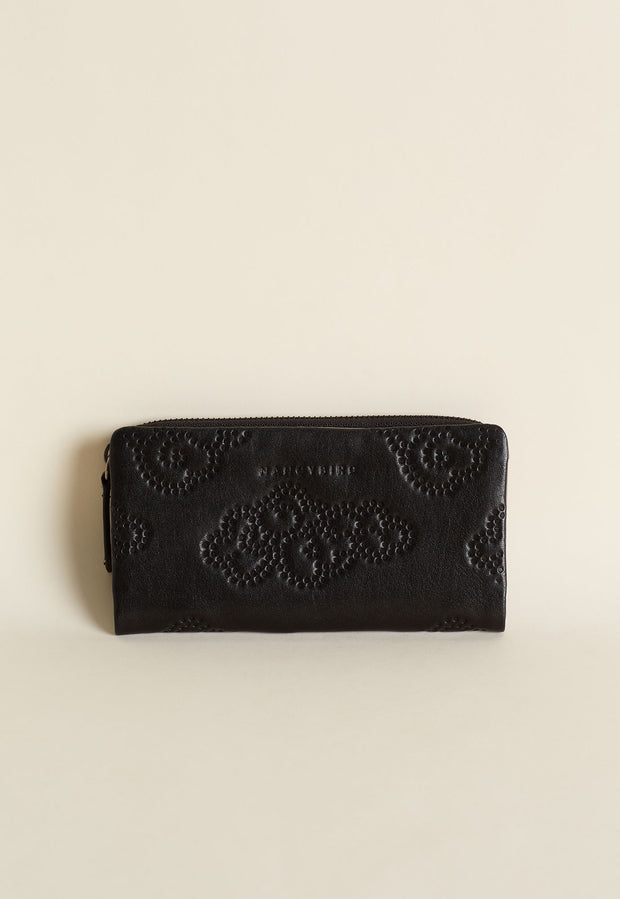 Apollo Wallet - Black