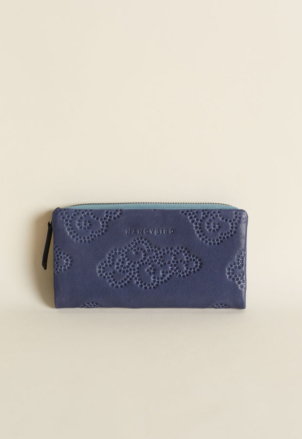 Apollo Wallet - Indigo