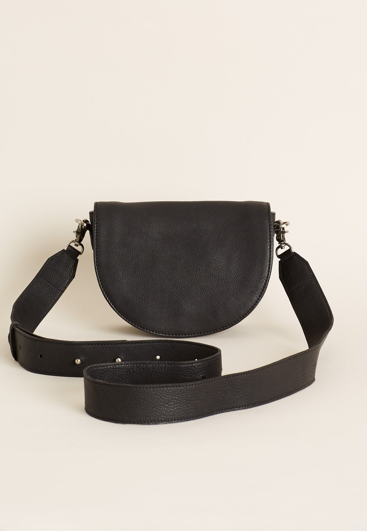 Canyon Bag - Black