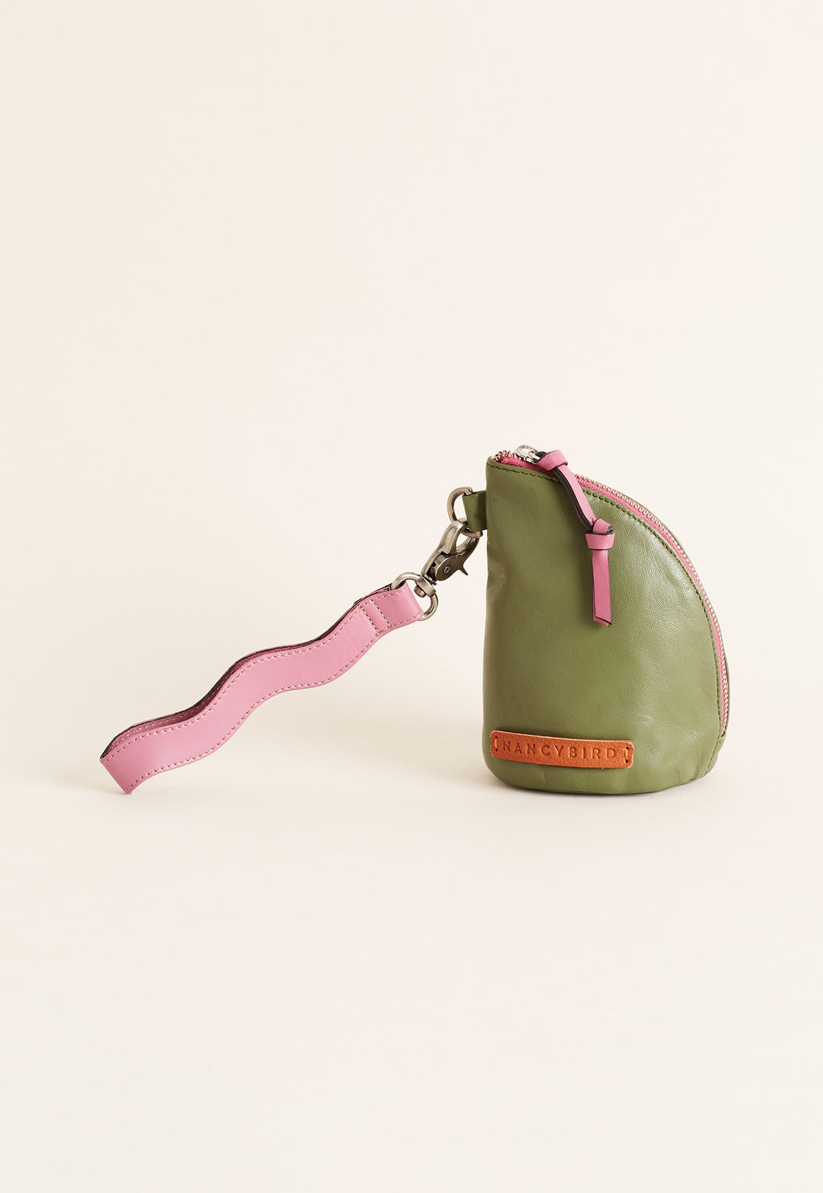 Pinnacle Pouch - Khaki