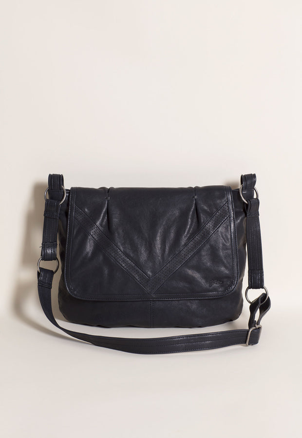 Airey Bag - Midnight