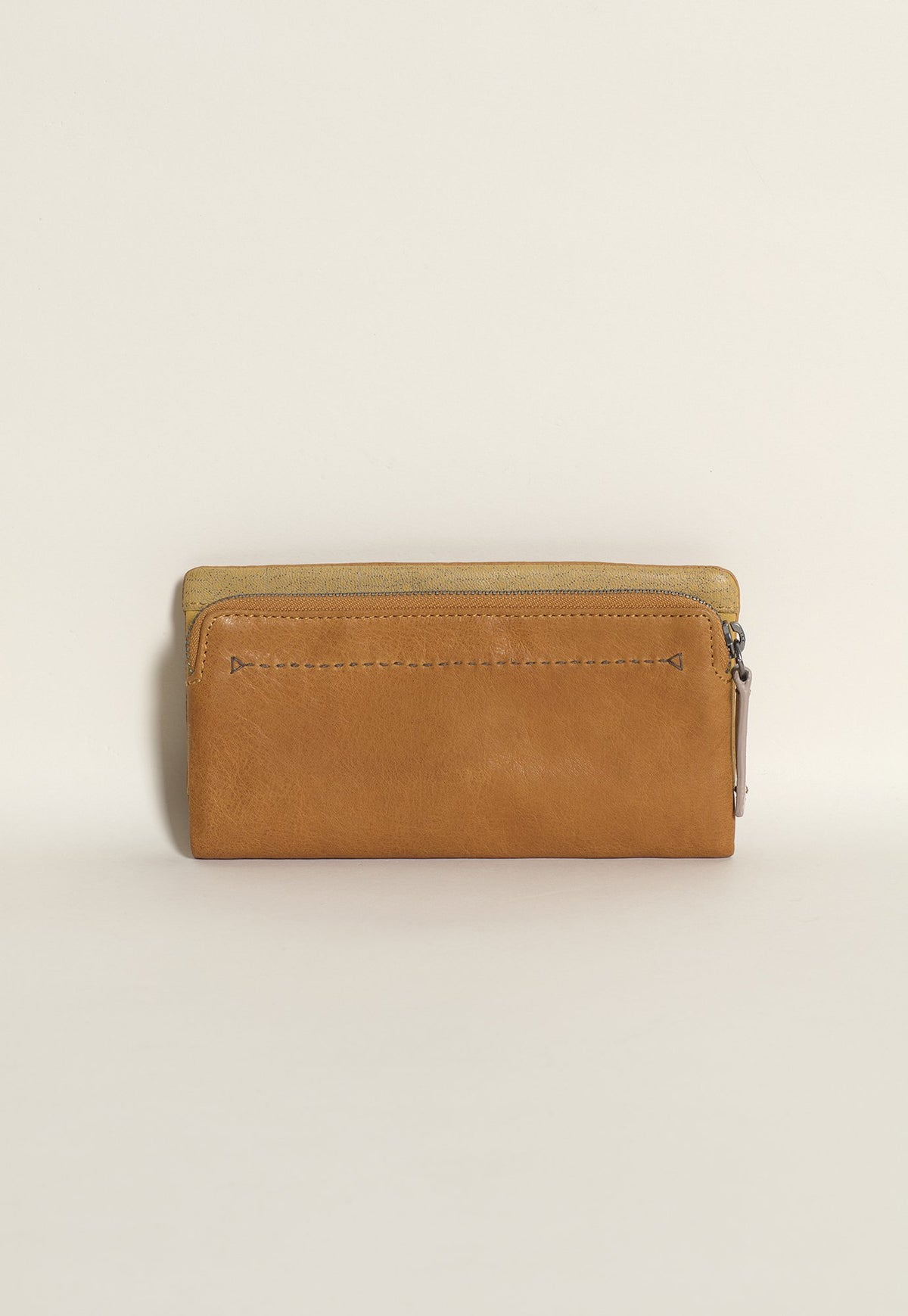 Apollo Wallet - Ochre