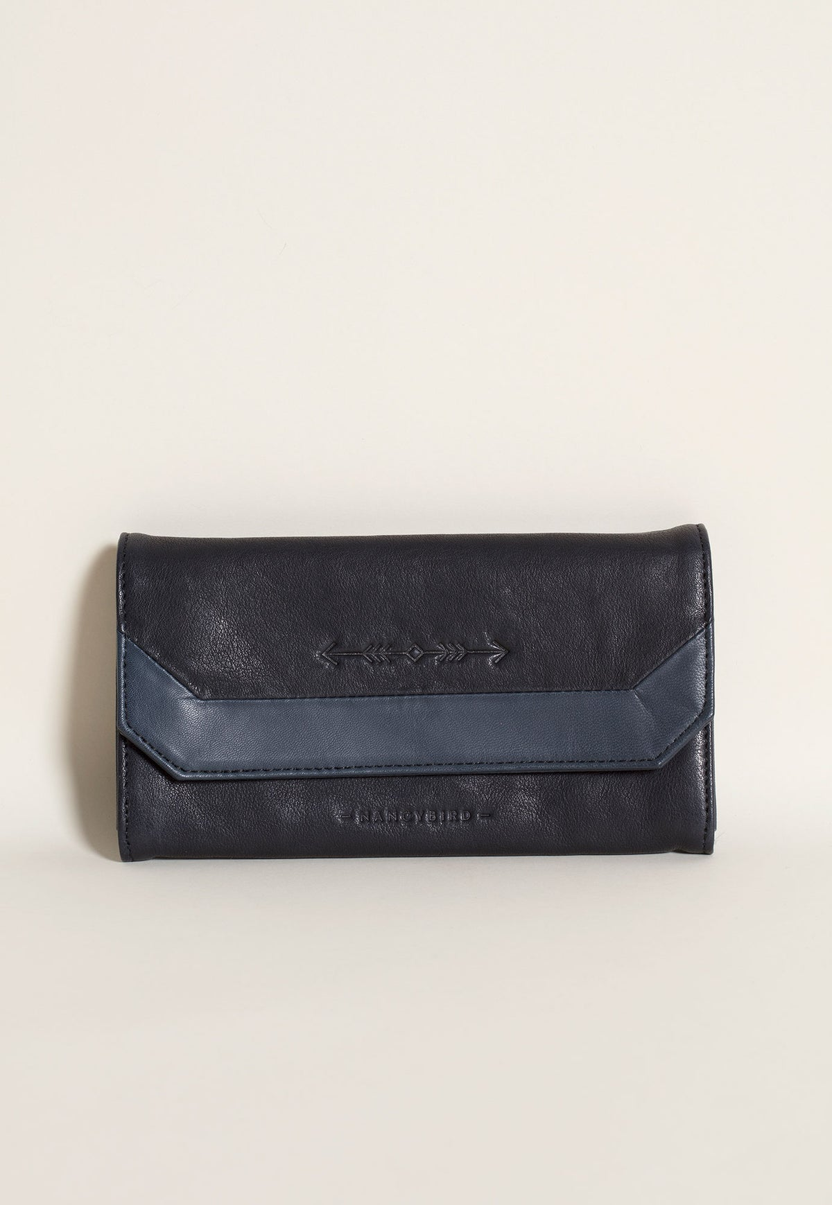 Equinox Wallet - Midnight