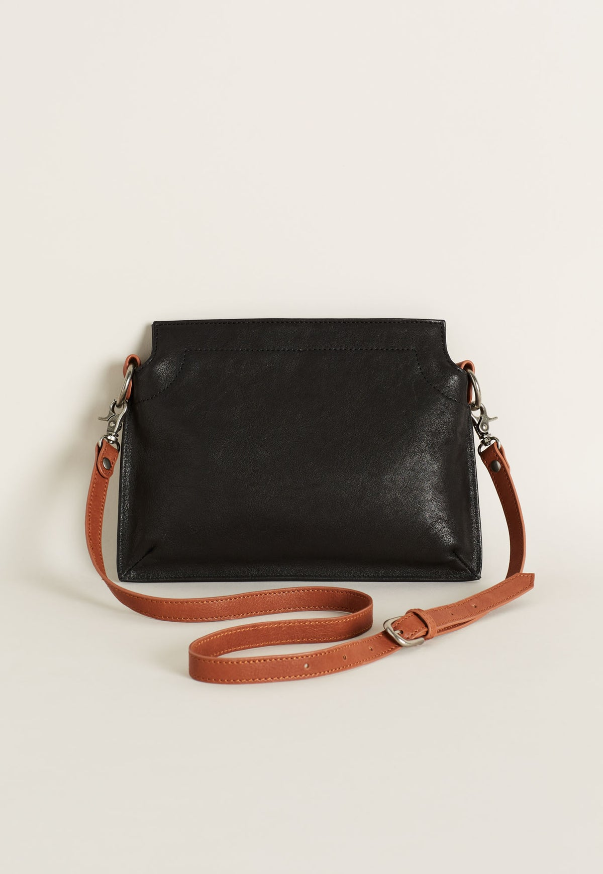 Hunter Bag - Black
