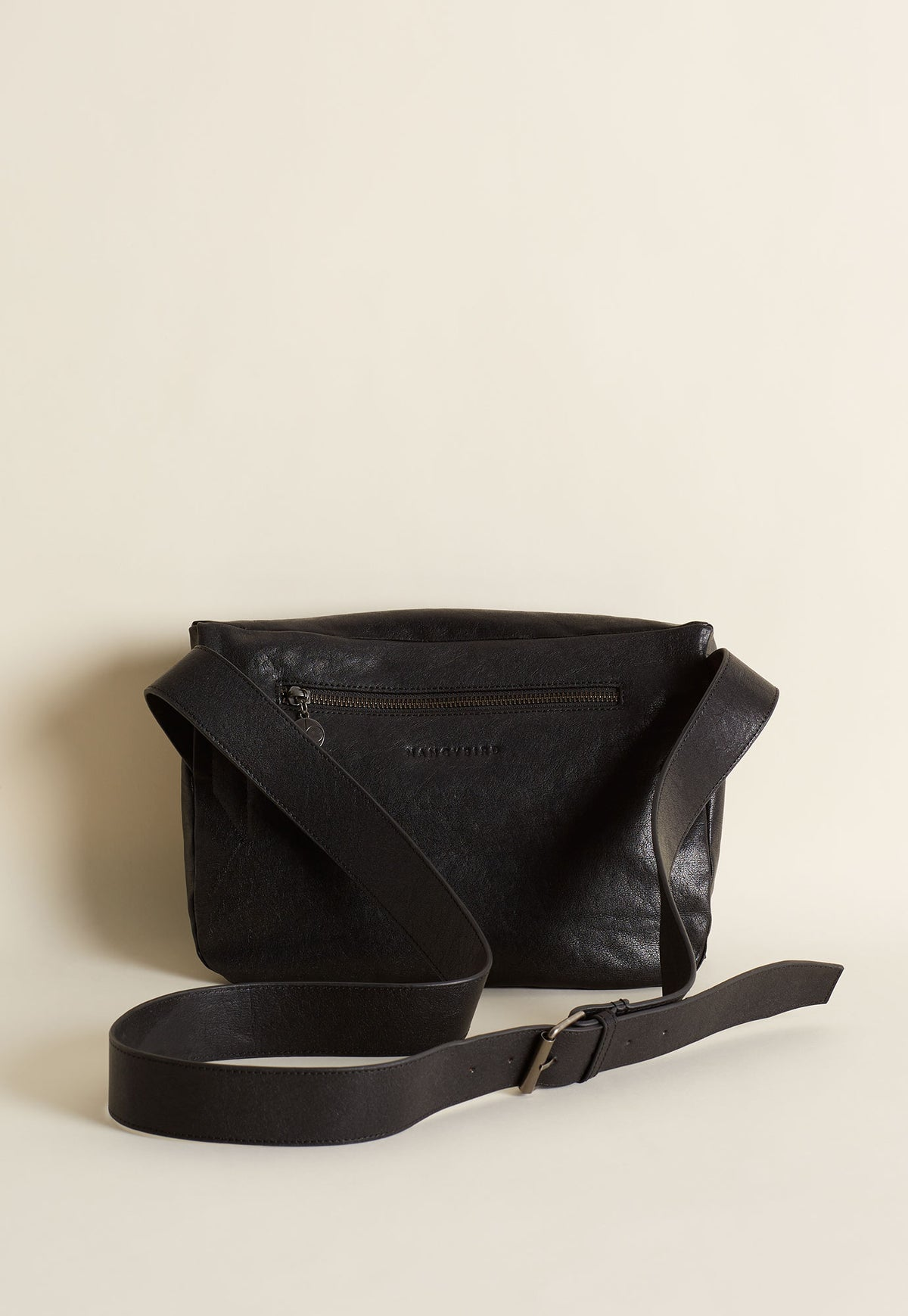 Journey Bag - Black