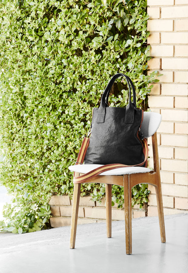 Thursday Tote - Black