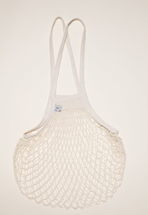 String Bag - Natural