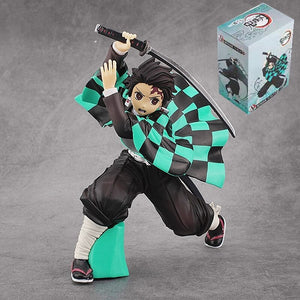 Demon Slayer Kimetsu no Yaiba 15cm Action Figurine