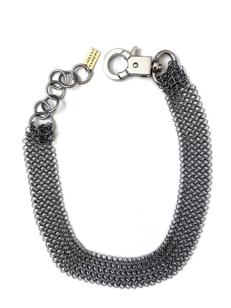 POP LOCK CHOKER