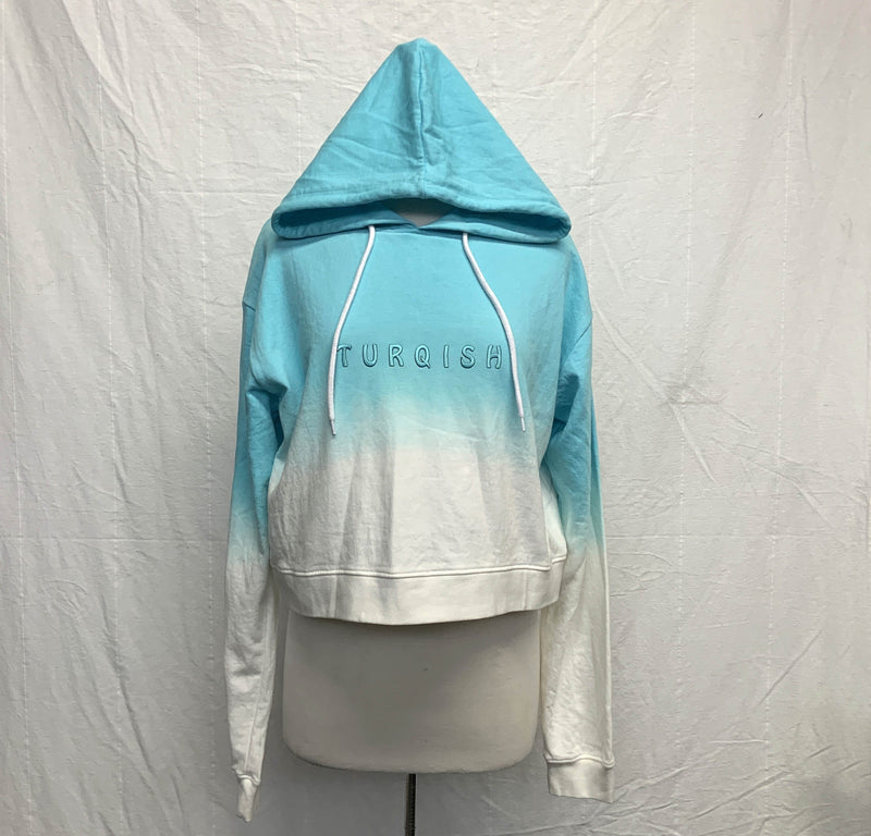 Turqish Sweatshirt