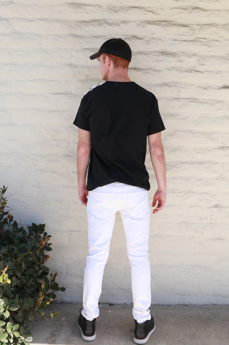 Blurred Lines Pant