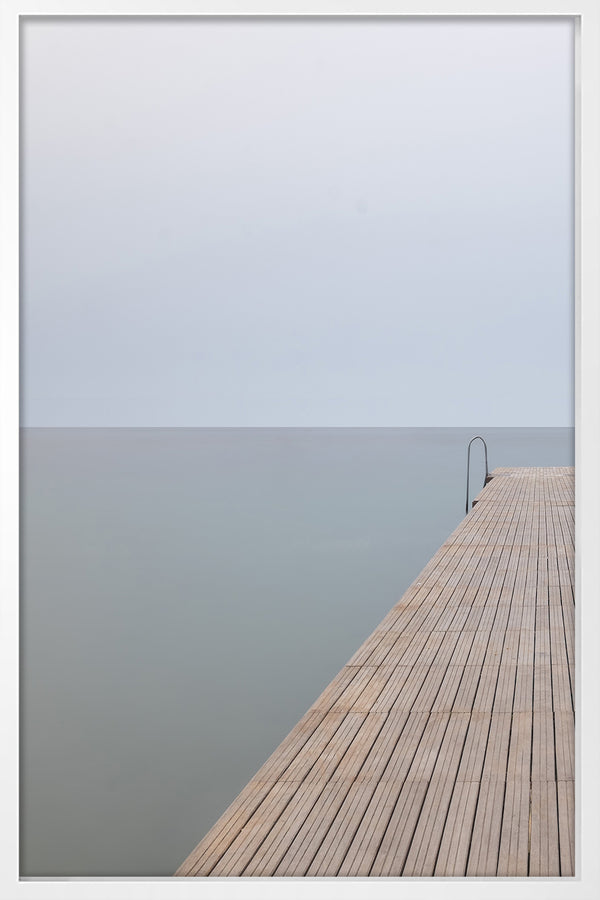 Boardwalk Horizon