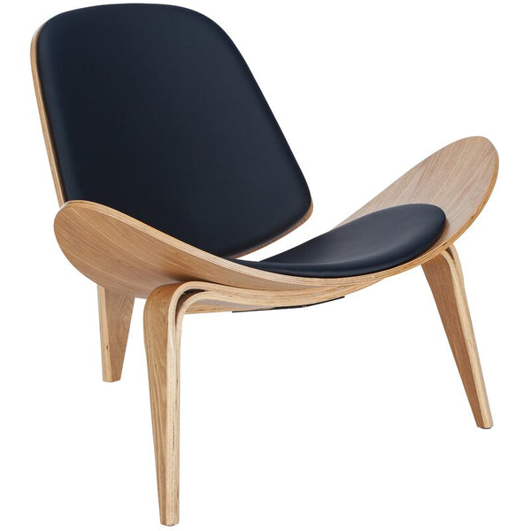 Khalil Lounge Chair
