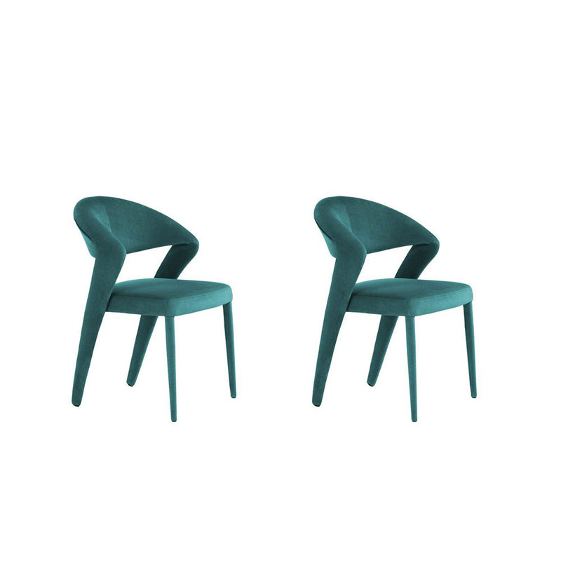 Lennox Chairs (set of 2)