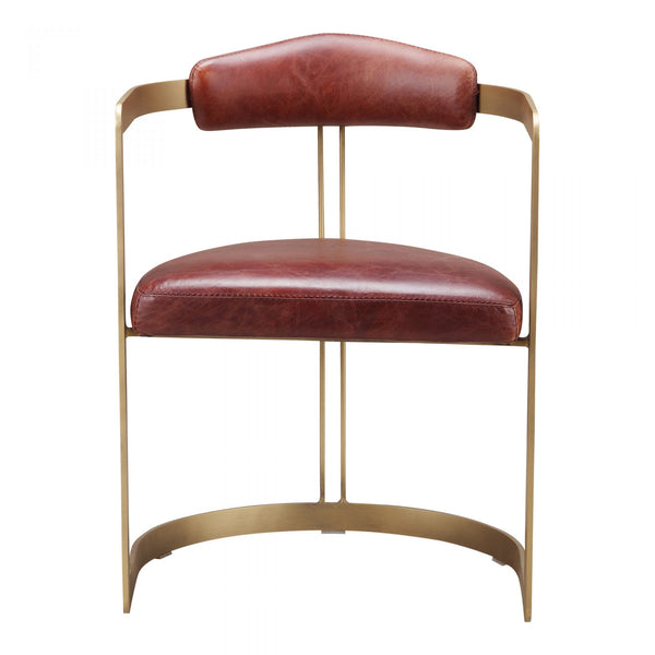 Downie Dining Chair
