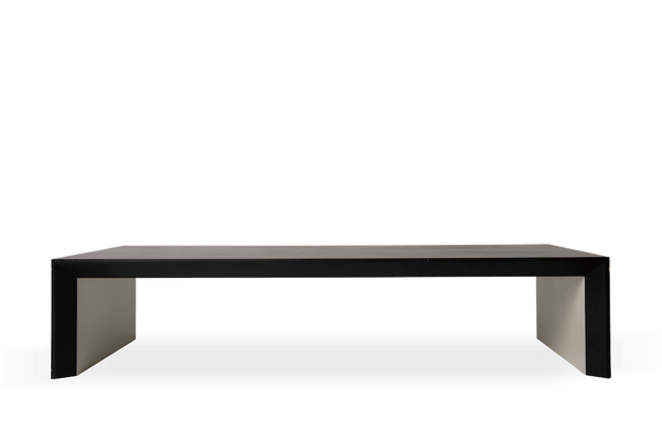 Antonella Coffee Table