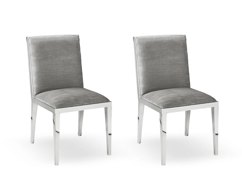 Emario Dining Chairs (set of 2)