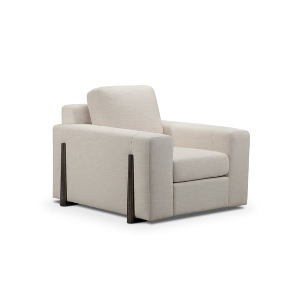 Hista lounge chair