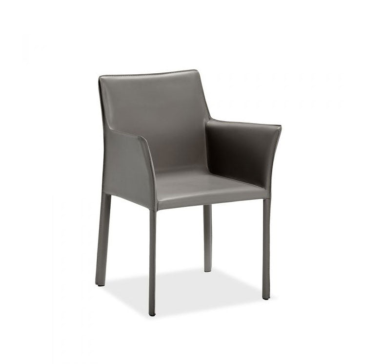 Jada Armchairs (set of 2)