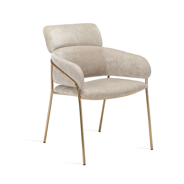 Marino chair