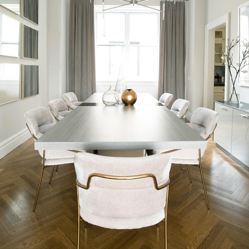 Marino Chair dining room