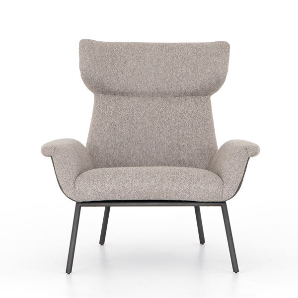 Anson Chair-Orly Natural