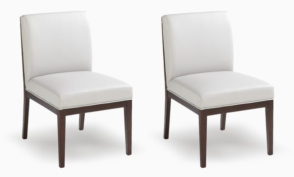 Othello Dining Chairs (set of 2)
